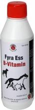 Fyra Ess B-Vitamin 250 ml