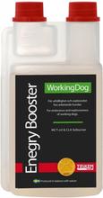 Trikem Max Energy Booster Hund 500 ml