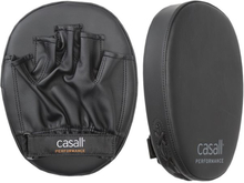 Casall PRF Boxing mitts
