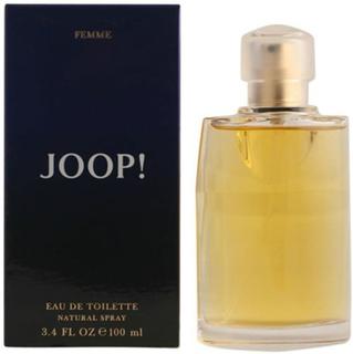 Joop! Joop - JOOP FEMME edt vapo 100 ml