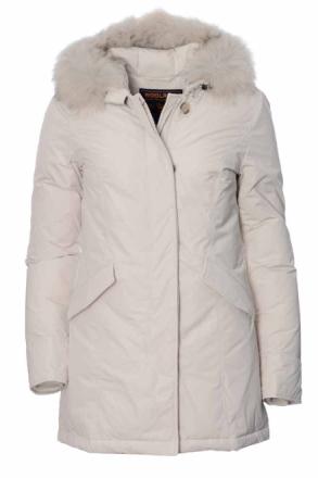 Woolrich Luxury Arctic Pa