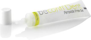 Tandblekningsgel Refill