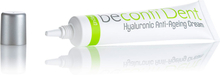 Hyaluronic Anti-Ageing Cream (20ml)