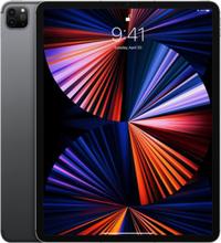 "iPad Pro 12.9"" (2021) 1TB - Space Grey"