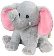 Warmies: Elefant