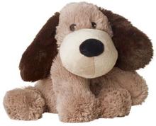 Warmies: Hunden Gary