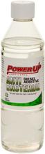 PowerUp Antibacterial 0,5 liter