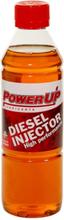 PowerUp Dieselinjektor 0,5 liter