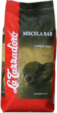 La tazza fm bar 1kg espressobönor