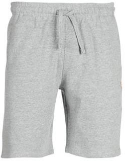 Dickies Shorts GLEN COVE Dickies