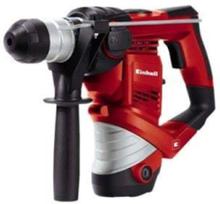 Rotary Hammer TC-RH 900