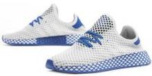 Buty Adidas Deerupt runner j > db2779