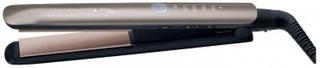 Remington Keratin Therapy Pro S8590 Hair Straightener 1 stk