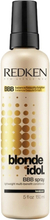 Redken Blonde Idol BBB Spray Conditioner(U) 150 ml