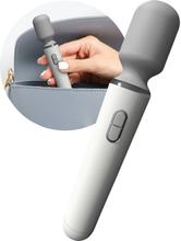 Sharper Image Massageapparat