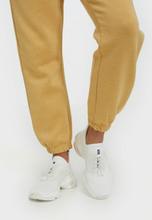 Steve Madden Match Sneaker Hvit