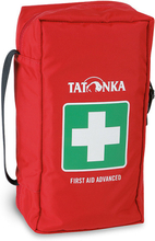 Tatonka First Aid Advanced red 2019 Första hjälpen