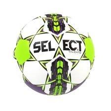 Select Jalkapallo Talento - Valkoinen/Vihreä Lapset