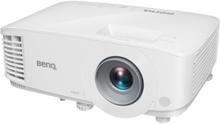 Projektor MH733 - DLP-projektor - bærbar - 3D - 1920 x 1080 - 4000 ANSI lumens