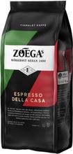 Kaffe Espresso Della Casa - 32% rabatt