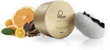 Bijoux Indiscrets - Kissable Body Powder med Dark chocolate & citrus 45 g