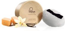 Bijoux Indiscrets - Kissable Body Powder med karamell och vanilj 45 g