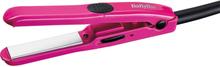Osta Mini Straightener Styler, H100E Mini Styler Babyliss Suoristusraudat edullisesti