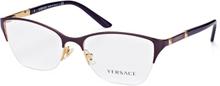 Versace VE 1218 1345