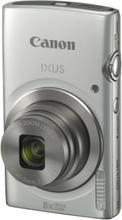 Canon IXUS 185 SL EU26 Silver