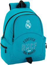 Ryggsäck Real Madrid - Third Kit (43cm) 5a00da648dcb6