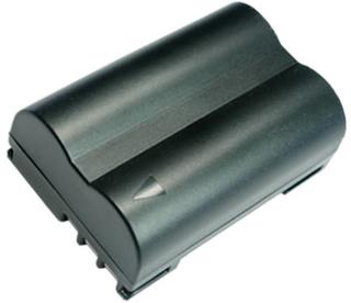 KamerabatteriBLM-1/PS-BLM1 till Olympuskamera