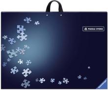 Puzzle storage folder 300-1000pcs.