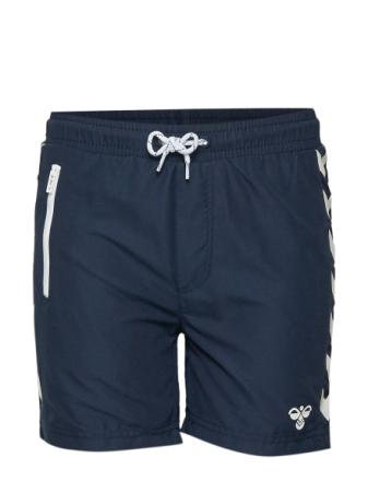 Hmlliam Board Shorts - Boozt