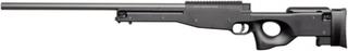 AW .308 sniper - Softgun springer