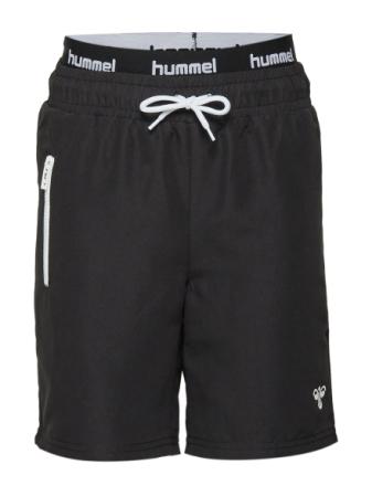 Hmlbutch Board Shorts - Boozt