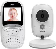 Denver BC-245 Baby Monitor