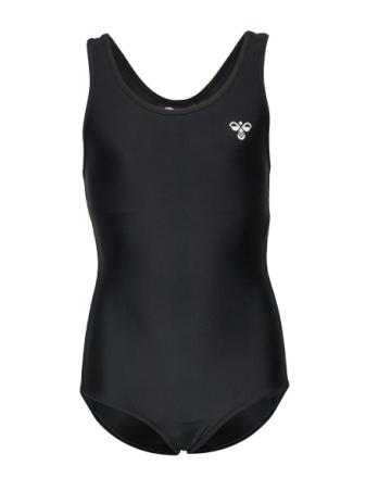 Hmlnikoline Swimsuit - Boozt