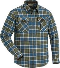 Pinewood Mens Prestwick Exclusive Shirt
