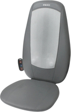 Homedics SBM-180H-EU 3 Programmes Shiatsu Massager with Heat & Remote