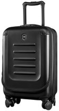 Spectra 2.0, Expandable Compact Global Carry-On, 55 cm, S