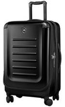 Resväska, Spectra 2.0 Expandable Medium Case, 69 cm, M