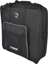 Cobra CC1080 softbag (B:55 x D:55 x H:18cm)