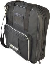 Cobra CC1078 softbag (B:36 x D:36 x H:9cm)
