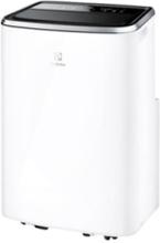 EXP34U338HW - air conditioner