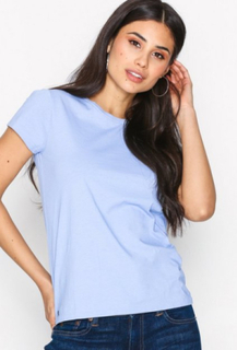 Polo Ralph Lauren Ralph Lauren Tee T-shirts Blå