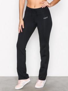 Casall Essential Training Pants