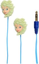 Disney Frozen Earphones