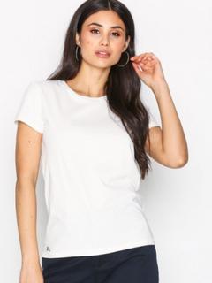 Polo Ralph Lauren Ralph Lauren Tee T-shirts Nevis