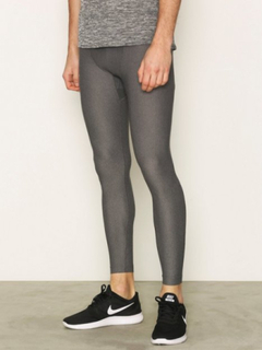 Under Armour HG Armour 2.0 Legging Treningstights Carbon