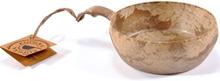 Kupilka 55, brun
